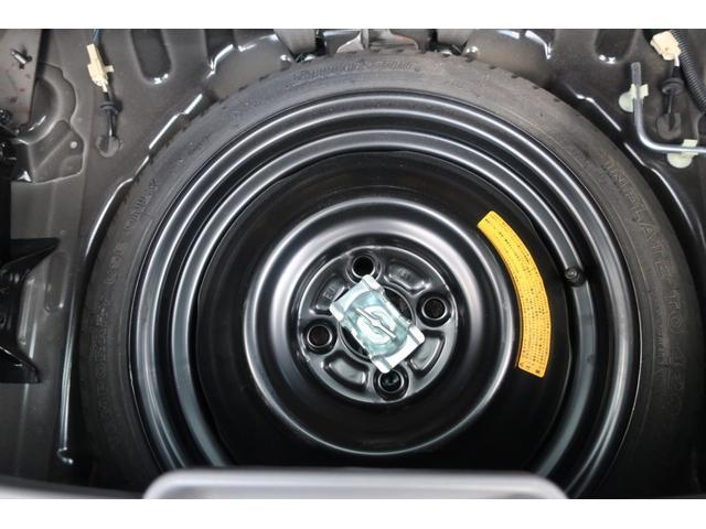 S レザー&アルカンターラセレクション HIDヘッド MINILITE15inchアルミ ワンオーナー車 オートエアコン コンビ革巻ステアリング&シフトレバー アルミペダル キーレス&スペアーキー(39枚目)