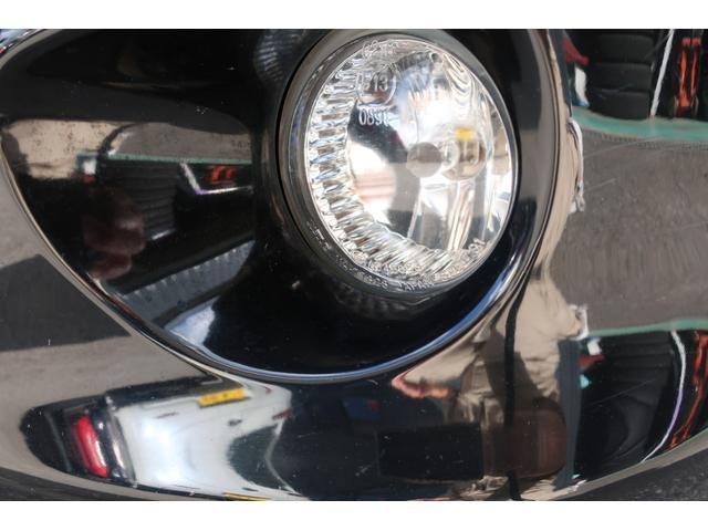 S レザー&アルカンターラセレクション HIDヘッド MINILITE15inchアルミ ワンオーナー車 オートエアコン コンビ革巻ステアリング&シフトレバー アルミペダル キーレス&スペアーキー(58枚目)