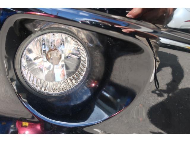 S レザー&アルカンターラセレクション HIDヘッド MINILITE15inchアルミ ワンオーナー車 オートエアコン コンビ革巻ステアリング&シフトレバー アルミペダル キーレス&スペアーキー(62枚目)