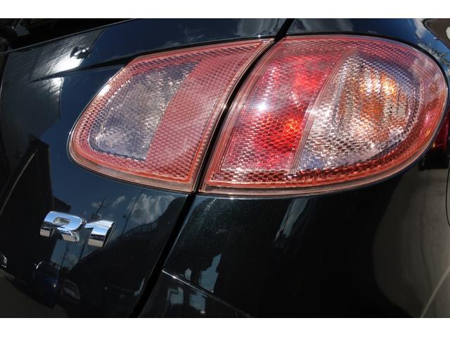 S レザー&アルカンターラセレクション HIDヘッド MINILITE15inchアルミ ワンオーナー車 オートエアコン コンビ革巻ステアリング&シフトレバー アルミペダル キーレス&スペアーキー(67枚目)
