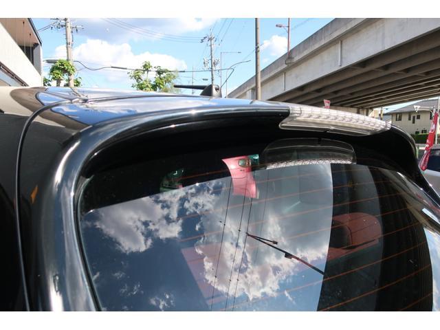 S レザー&アルカンターラセレクション HIDヘッド MINILITE15inchアルミ ワンオーナー車 オートエアコン コンビ革巻ステアリング&シフトレバー アルミペダル キーレス&スペアーキー(69枚目)