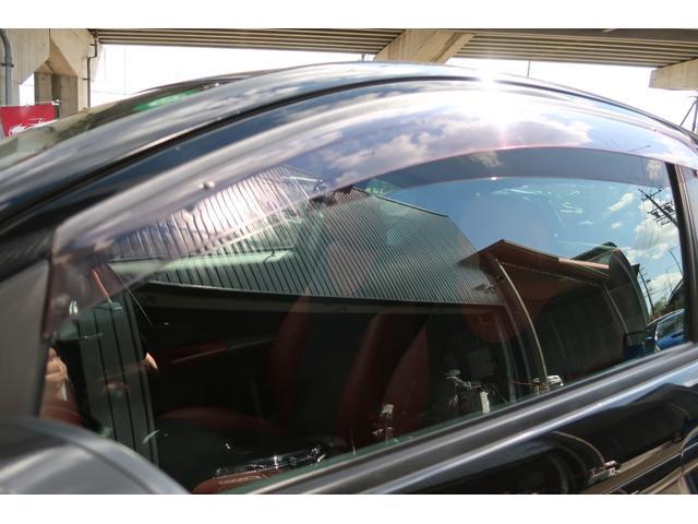S レザー&アルカンターラセレクション HIDヘッド MINILITE15inchアルミ ワンオーナー車 オートエアコン コンビ革巻ステアリング&シフトレバー アルミペダル キーレス&スペアーキー(70枚目)