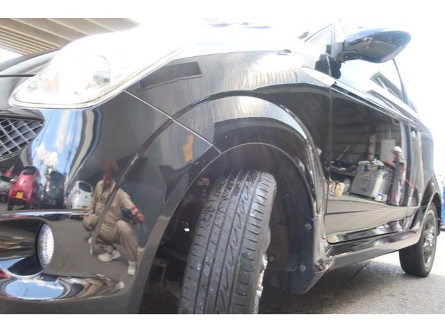 S レザー&アルカンターラセレクション HIDヘッド MINILITE15inchアルミ ワンオーナー車 オートエアコン コンビ革巻ステアリング&シフトレバー アルミペダル キーレス&スペアーキー(73枚目)