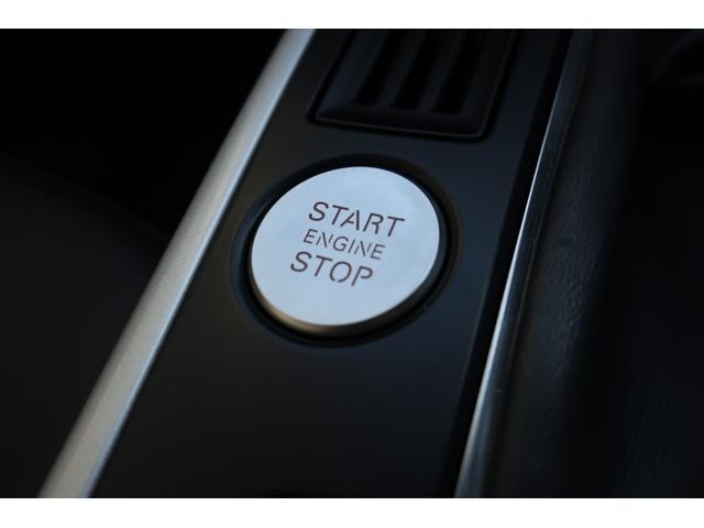 2.0TFSI ラグジュアリーライン ヒーター付電動黒革S 地デジバックカメラETC 全車検ディーラー記録簿有 衝突軽減ブレーキ アダプティブクルーズコントロール レーンキープ サイドブラインドモニタ 電動バックドア(19枚目)