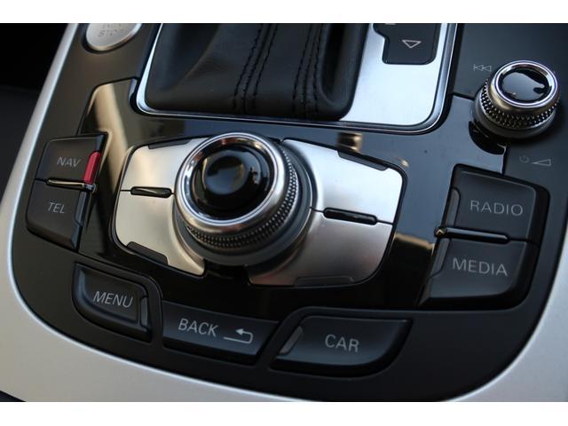 2.0TFSI ラグジュアリーライン ヒーター付電動黒革S 地デジバックカメラETC 全車検ディーラー記録簿有 衝突軽減ブレーキ アダプティブクルーズコントロール レーンキープ サイドブラインドモニタ 電動バックドア(20枚目)