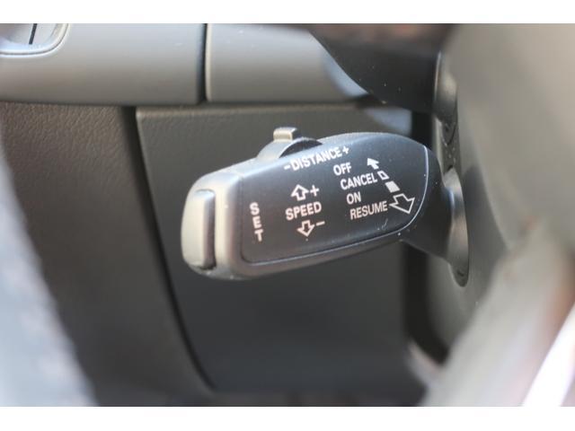 2.0TFSI ラグジュアリーライン ヒーター付電動黒革S 地デジバックカメラETC 全車検ディーラー記録簿有 衝突軽減ブレーキ アダプティブクルーズコントロール レーンキープ サイドブラインドモニタ 電動バックドア(30枚目)