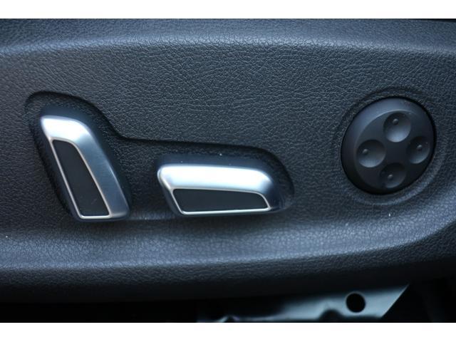 2.0TFSI ラグジュアリーライン ヒーター付電動黒革S 地デジバックカメラETC 全車検ディーラー記録簿有 衝突軽減ブレーキ アダプティブクルーズコントロール レーンキープ サイドブラインドモニタ 電動バックドア(35枚目)
