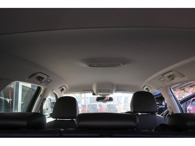 2.0TFSI ラグジュアリーライン ヒーター付電動黒革S 地デジバックカメラETC 全車検ディーラー記録簿有 衝突軽減ブレーキ アダプティブクルーズコントロール レーンキープ サイドブラインドモニタ 電動バックドア(49枚目)