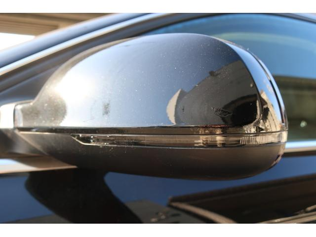 2.0TFSI ラグジュアリーライン ヒーター付電動黒革S 地デジバックカメラETC 全車検ディーラー記録簿有 衝突軽減ブレーキ アダプティブクルーズコントロール レーンキープ サイドブラインドモニタ 電動バックドア(63枚目)