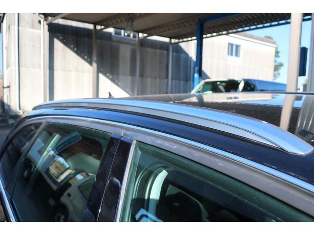 2.0TFSI ラグジュアリーライン ヒーター付電動黒革S 地デジバックカメラETC 全車検ディーラー記録簿有 衝突軽減ブレーキ アダプティブクルーズコントロール レーンキープ サイドブラインドモニタ 電動バックドア(73枚目)