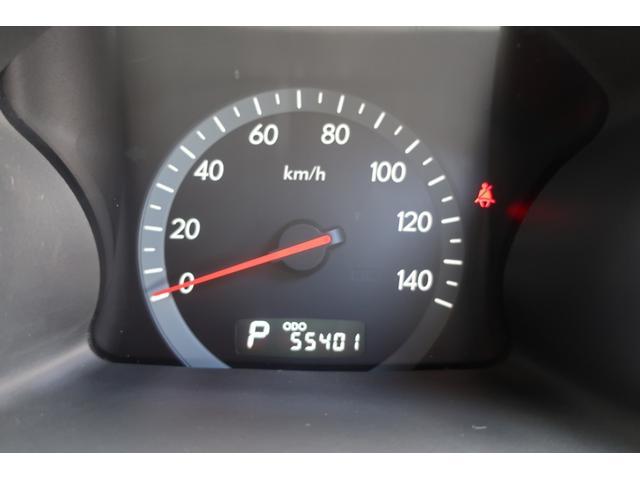 タイプS スーパーチャージャー ワンオーナー車 全車整備記録簿有 キーレス HIDヘッド ケンウッドHDDナビDVDバックモニター ETC ドラレコ 純正15inchアルミ オートエアコン コンビ革巻ハンドル(12枚目)