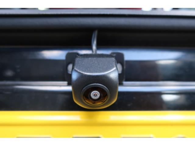 タイプS スーパーチャージャー ワンオーナー車 全車整備記録簿有 キーレス HIDヘッド ケンウッドHDDナビDVDバックモニター ETC ドラレコ 純正15inchアルミ オートエアコン コンビ革巻ハンドル(46枚目)