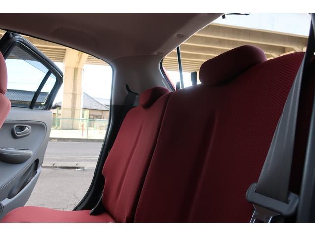 タイプS スーパーチャージャー ワンオーナー車 全車整備記録簿有 キーレス HIDヘッド ケンウッドHDDナビDVDバックモニター ETC ドラレコ 純正15inchアルミ オートエアコン コンビ革巻ハンドル(50枚目)