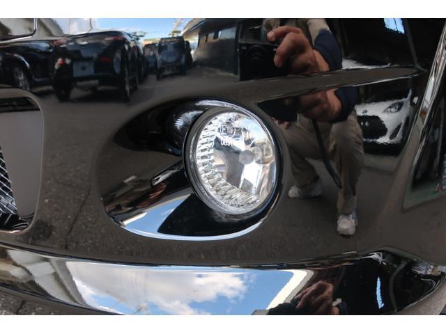 タイプS スーパーチャージャー ワンオーナー車 全車整備記録簿有 キーレス HIDヘッド ケンウッドHDDナビDVDバックモニター ETC ドラレコ 純正15inchアルミ オートエアコン コンビ革巻ハンドル(62枚目)