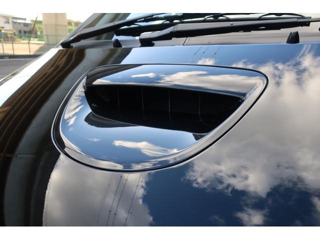 タイプS スーパーチャージャー ワンオーナー車 全車整備記録簿有 キーレス HIDヘッド ケンウッドHDDナビDVDバックモニター ETC ドラレコ 純正15inchアルミ オートエアコン コンビ革巻ハンドル(63枚目)