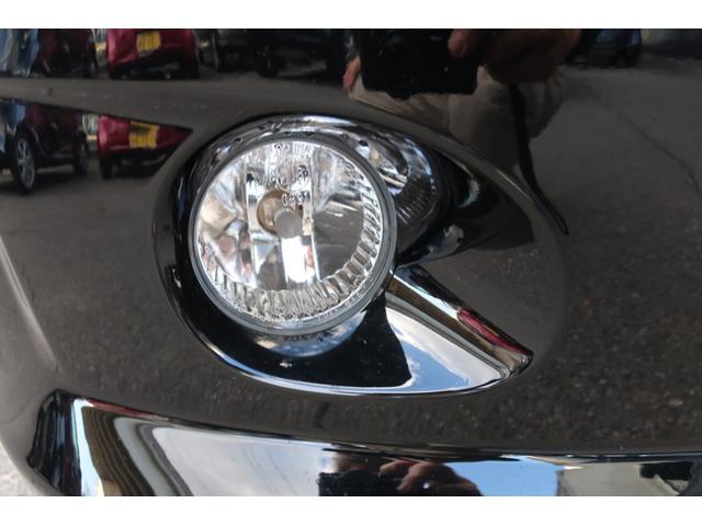 タイプS スーパーチャージャー ワンオーナー車 全車整備記録簿有 キーレス HIDヘッド ケンウッドHDDナビDVDバックモニター ETC ドラレコ 純正15inchアルミ オートエアコン コンビ革巻ハンドル(66枚目)