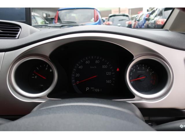 タイプS 4WD スーパーチャージャー HIDヘッド YUPITERUポータブルナビ地デジ 前後2カメラドライブレコーダー ETC オートエアコン 純正15inchアルミ キーレス 赤黒革巻ハンドル&シフトレバ(11枚目)