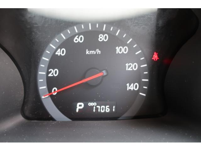 タイプS 4WD スーパーチャージャー HIDヘッド YUPITERUポータブルナビ地デジ 前後2カメラドライブレコーダー ETC オートエアコン 純正15inchアルミ キーレス 赤黒革巻ハンドル&シフトレバ(12枚目)