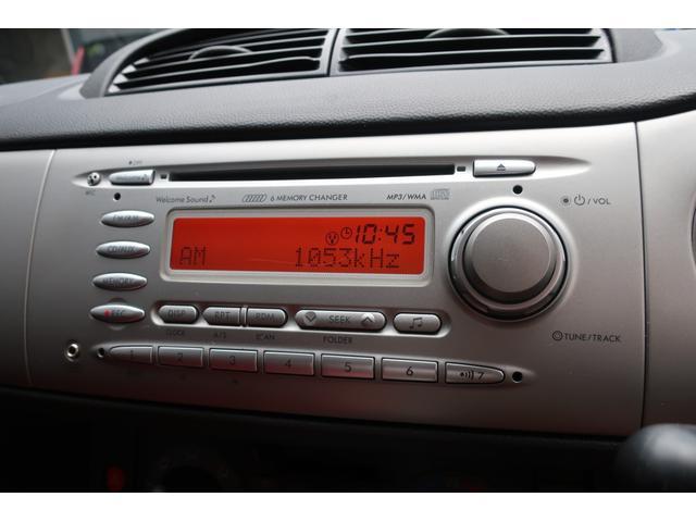 タイプS 4WD スーパーチャージャー HIDヘッド YUPITERUポータブルナビ地デジ 前後2カメラドライブレコーダー ETC オートエアコン 純正15inchアルミ キーレス 赤黒革巻ハンドル&シフトレバ(13枚目)
