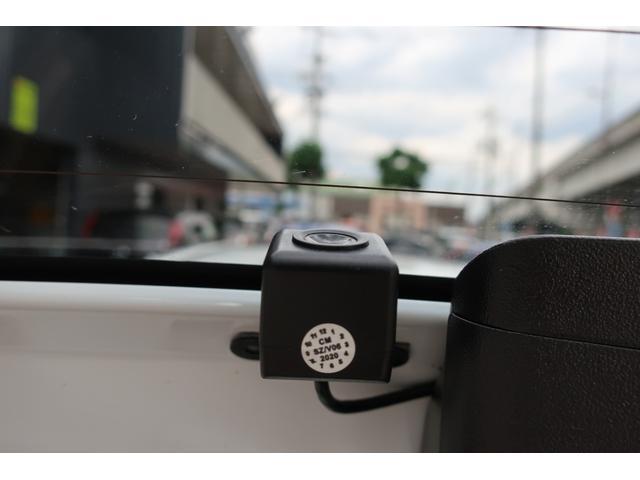 タイプS 4WD スーパーチャージャー HIDヘッド YUPITERUポータブルナビ地デジ 前後2カメラドライブレコーダー ETC オートエアコン 純正15inchアルミ キーレス 赤黒革巻ハンドル&シフトレバ(15枚目)