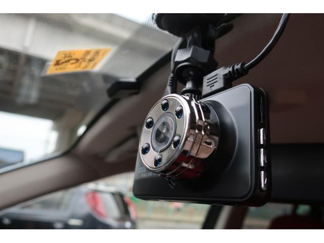 タイプS 4WD スーパーチャージャー HIDヘッド YUPITERUポータブルナビ地デジ 前後2カメラドライブレコーダー ETC オートエアコン 純正15inchアルミ キーレス 赤黒革巻ハンドル&シフトレバ(16枚目)