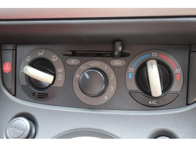 タイプS 4WD スーパーチャージャー HIDヘッド YUPITERUポータブルナビ地デジ 前後2カメラドライブレコーダー ETC オートエアコン 純正15inchアルミ キーレス 赤黒革巻ハンドル&シフトレバ(21枚目)