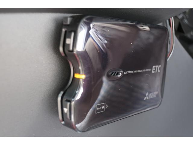 タイプS 4WD スーパーチャージャー HIDヘッド YUPITERUポータブルナビ地デジ 前後2カメラドライブレコーダー ETC オートエアコン 純正15inchアルミ キーレス 赤黒革巻ハンドル&シフトレバ(22枚目)