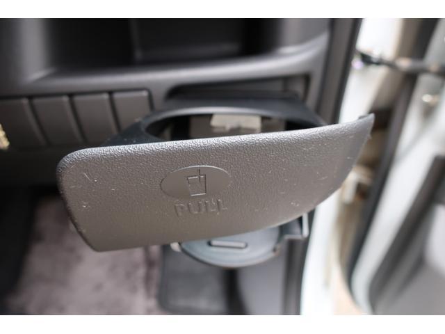 タイプS 4WD スーパーチャージャー HIDヘッド YUPITERUポータブルナビ地デジ 前後2カメラドライブレコーダー ETC オートエアコン 純正15inchアルミ キーレス 赤黒革巻ハンドル&シフトレバ(30枚目)