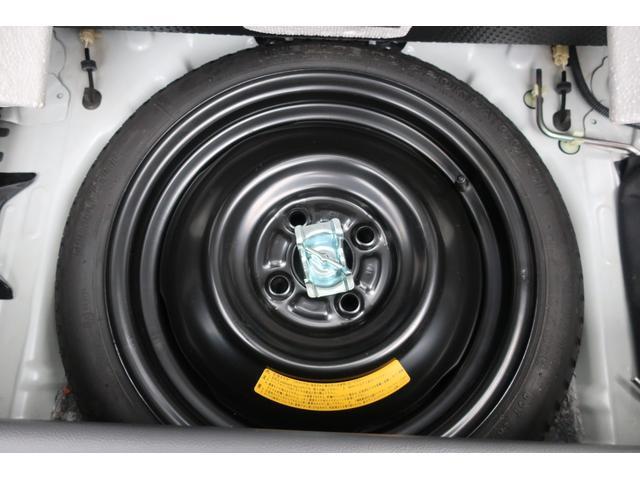 タイプS 4WD スーパーチャージャー HIDヘッド YUPITERUポータブルナビ地デジ 前後2カメラドライブレコーダー ETC オートエアコン 純正15inchアルミ キーレス 赤黒革巻ハンドル&シフトレバ(51枚目)