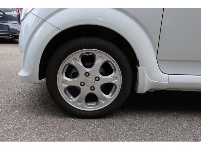 タイプS 4WD スーパーチャージャー HIDヘッド YUPITERUポータブルナビ地デジ 前後2カメラドライブレコーダー ETC オートエアコン 純正15inchアルミ キーレス 赤黒革巻ハンドル&シフトレバ(64枚目)