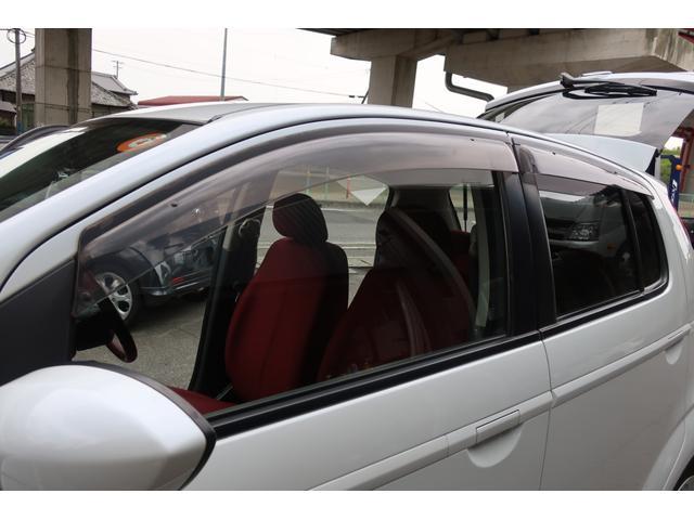 タイプS 4WD スーパーチャージャー HIDヘッド YUPITERUポータブルナビ地デジ 前後2カメラドライブレコーダー ETC オートエアコン 純正15inchアルミ キーレス 赤黒革巻ハンドル&シフトレバ(65枚目)