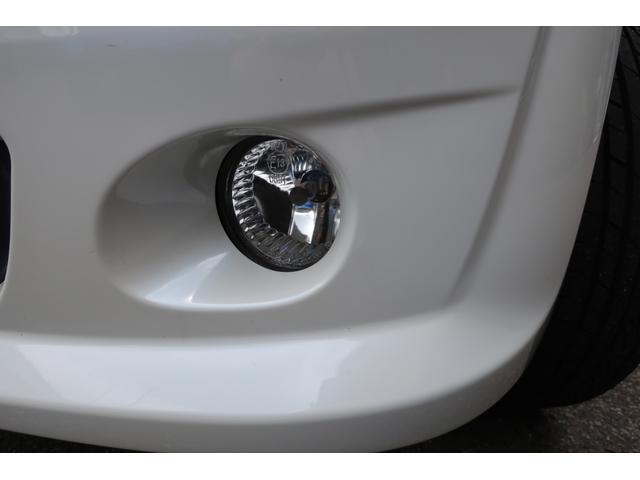 タイプS 4WD スーパーチャージャー HIDヘッド YUPITERUポータブルナビ地デジ 前後2カメラドライブレコーダー ETC オートエアコン 純正15inchアルミ キーレス 赤黒革巻ハンドル&シフトレバ(70枚目)