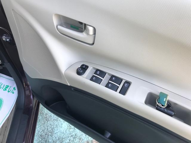 パワーウィンドウのスイッチですよ。 運転席に居ながら窓を開け閉めのコントロールできますよ。