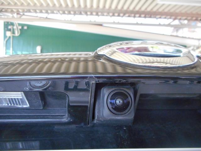 日産 ジューク 15RX タイプV ナビ フルセグ インテリキー