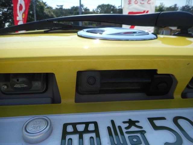 ダイハツ ブーン シルクGパッケージSAII LEDライト スマートキー