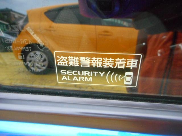 スズキ スイフト RSセーフティパッケージ 5速MT TVナビ 全方位モニター
