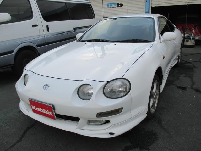 SS-I ホワイトエディション 1オーナー 前期モデル(4枚目)