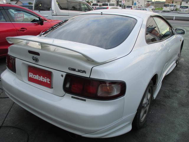 SS-I ホワイトエディション 1オーナー 前期モデル(5枚目)