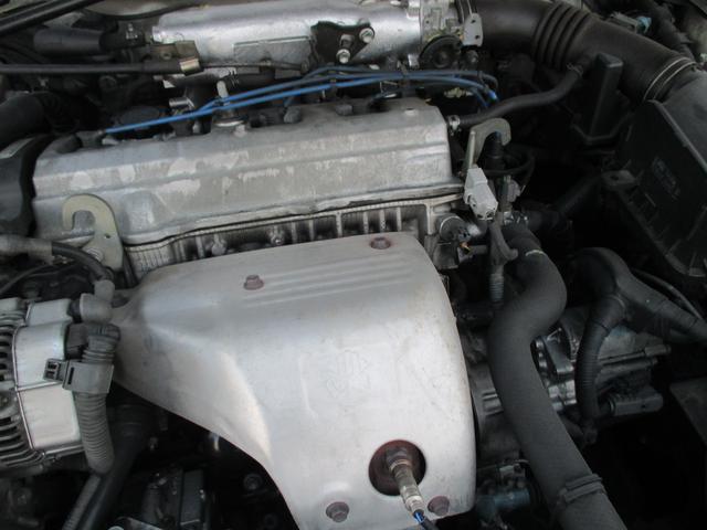 SS-I ホワイトエディション 1オーナー 前期モデル(17枚目)