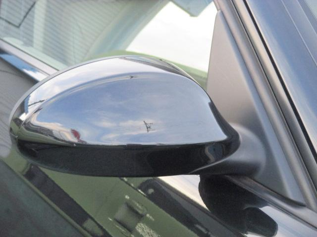 BMW BMW 320iツーリング 本革パワーシート HID ナビTV