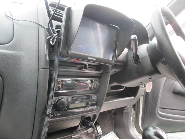 スズキ アルトワークス リミテッド 5速MT ICターボ 特別仕様車