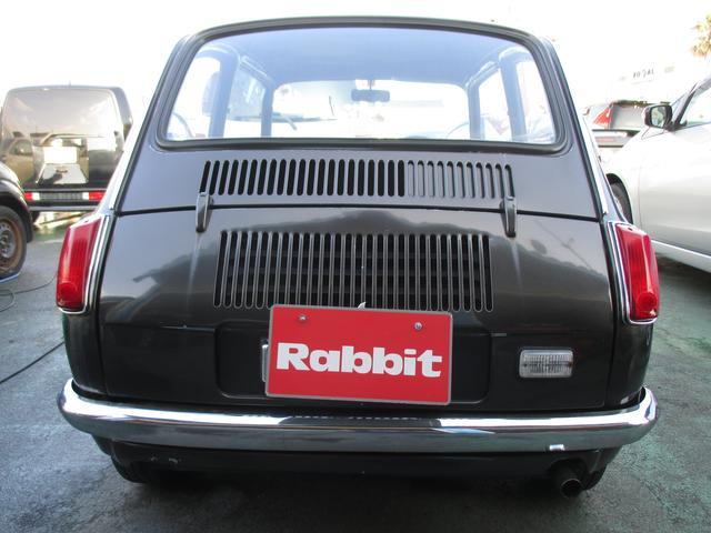 スバル スバル R2  360CC 2ストローク 現役車 小判ナンバー