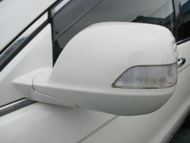 ホンダ CR-V ZX HDDナビアルカンターラスタイル 4wd 5ツ星評価