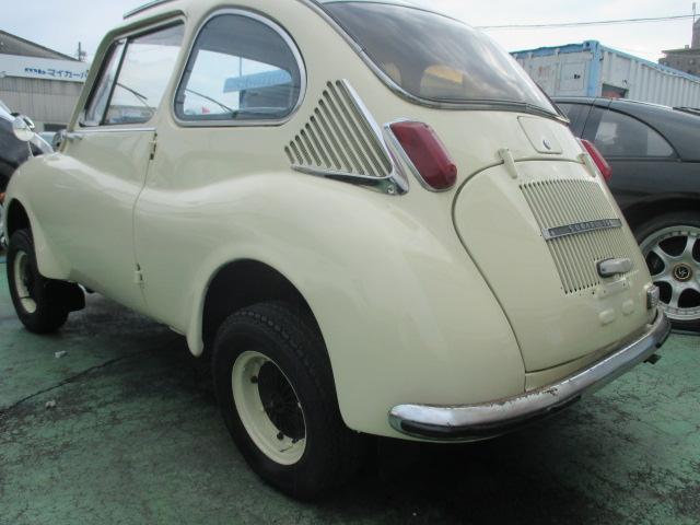 「スバル」「360」「軽自動車」「愛知県」の中古車4