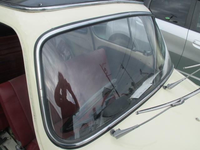 「スバル」「360」「軽自動車」「愛知県」の中古車10