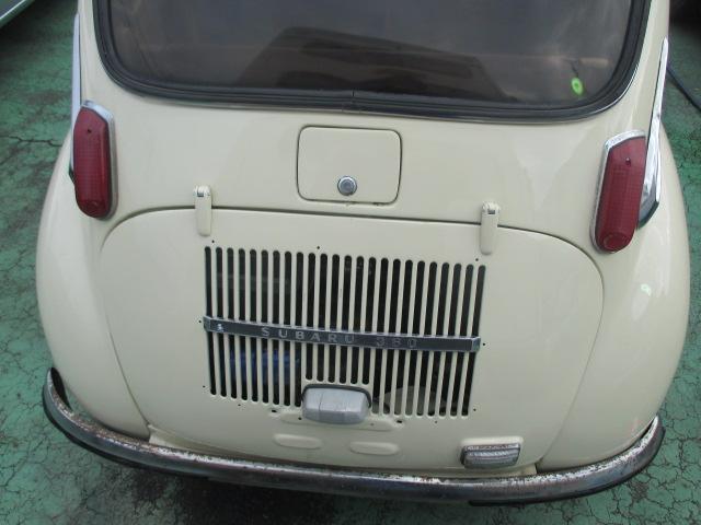 「スバル」「360」「軽自動車」「愛知県」の中古車25
