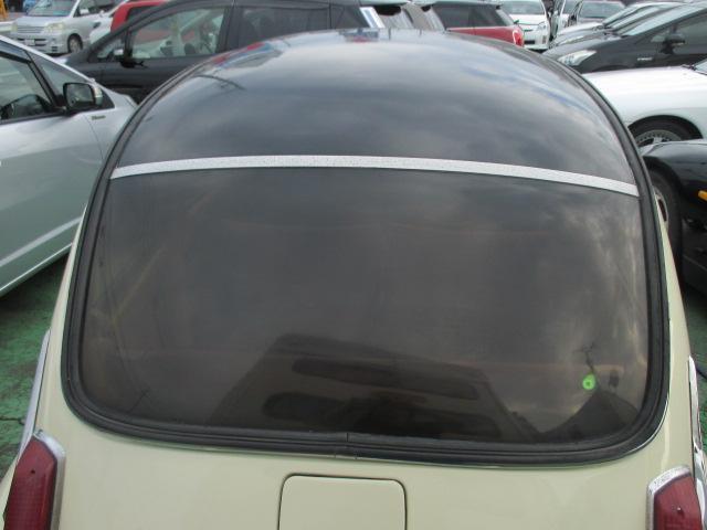 「スバル」「360」「軽自動車」「愛知県」の中古車26