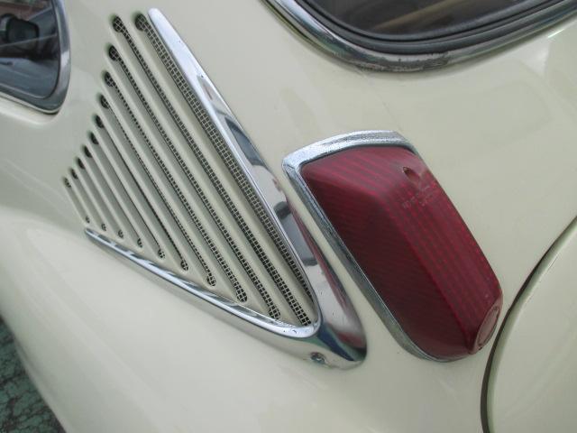 「スバル」「360」「軽自動車」「愛知県」の中古車32