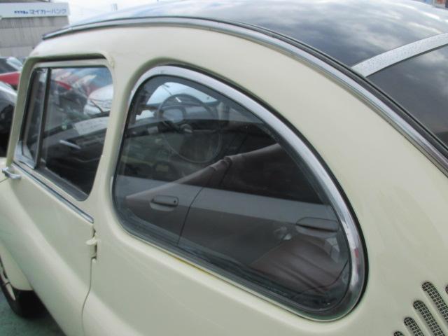 「スバル」「360」「軽自動車」「愛知県」の中古車33