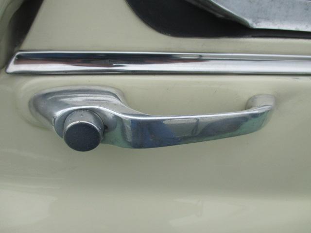 「スバル」「360」「軽自動車」「愛知県」の中古車47